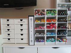 Let's Make A Card!: My Stamp Studio