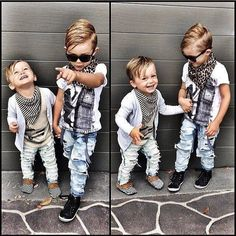 Discount Designer Toddler Clothes Trendy kids