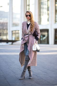 50 turtleneck outfit ideas to wear this fall and winter:
