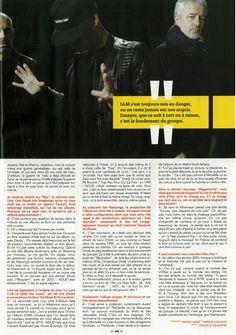 IAM dans IHH Magazine le 6 octobre 2017 (Page 4)