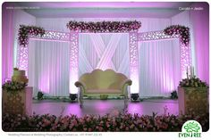 Weddings Discover This shade of light pink for event uplighting Wedding Backdrop Design Wedding Stage Design Wedding Hall Decorations Wedding Reception Backdrop Wedding Mandap Marriage Decoration Engagement Decorations Wedding Themes Wedding Ideas Wedding Backdrop Design, Wedding Stage Design, Wedding Hall Decorations, Wedding Reception Backdrop, Marriage Decoration, Wedding Mandap, Engagement Decorations, Reception Stage Decor, Uplighting Wedding