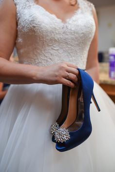 Rustic Chic Wedding   How To Choose The Best Shoes for your Wedding Day- Inspired Bride