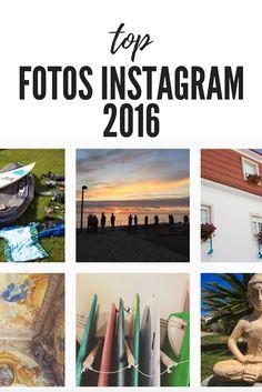 2017 já chegou! E para encerrar o último ano, faço um apanhado das fotos com mais gostos no Instagram e conto as histórias por detrás delas. #cliquenopin