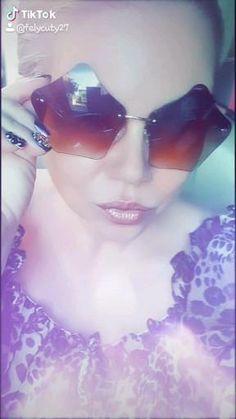 Sunglasses, Fashion, Moda, Fashion Styles, Sunnies, Shades, Fashion Illustrations, Eyeglasses, Glasses