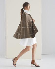 Fashion Apparel - Dresses, Pants & Belts | Serena & Lily