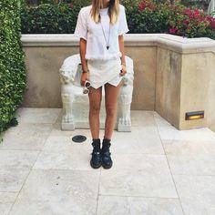 Sofia Richie @sofiarichie Instagram photos | Websta (Webstagram)