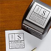 ... other sites out there ... these stamps are great Wedding Gift ideas