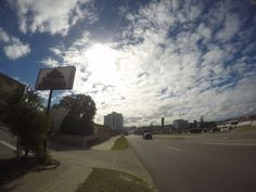 Scarborough Beach, West Coast Highway Perth WA