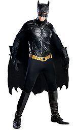 Batman Preto. Personagens vivos para festas.atores parecidos com os originais
