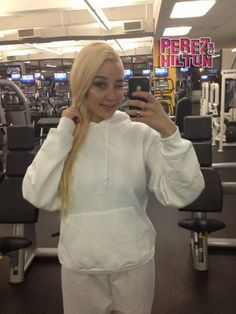 Amanda Bynes will not be released from psychiatric care today!