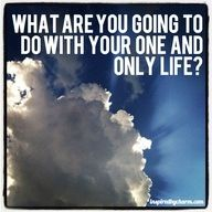 I can only answer: nothing that I've done in the past, that's for sure!!