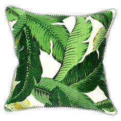 Green_Palm_with_stripe_piping -(1)
