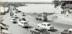 Image result for old images drummoyne Old Images, Old Photos, Five Dock, Past, Australia, History, Beautiful Scenery, Outdoor, Colonial