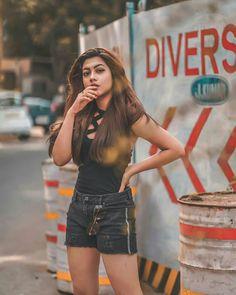 Child Actresses, Indian Actresses, Nayantara Hot, Parneeti Chopra, Indian Actress Gallery, Photo U, Teen Celebrities, Indian Teen, India Beauty