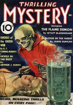 VintageMagazine_1-500x720.jpg (500×720)