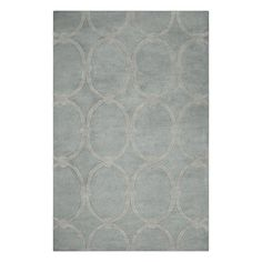 I pinned this Victoria 5' x 8' Rug from the Surya Rugs event at Joss and Main!