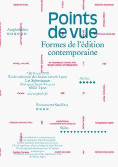 POINTS-DE-VUE1.jpg (470×665)
