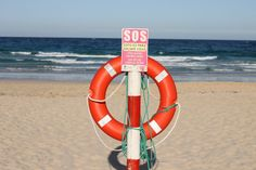 SOS für Zahnspangen-Notfälle im Urlaub Summer Picture Outfits, Sky Sea, Summer Pictures, Budget Travel, Vacation Trips, Free Photos, Picture Video, Sun, Corona