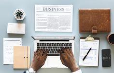 Why Should I Hire a Virtual Assistant?   Digital Global℠ Blog