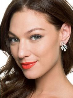 Fashion Earrings: Statement, Studs, Drops & More (Page 4) | BaubleBar