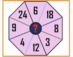 Brain Teaser Games, Brain Teaser Puzzles, Mind Puzzles, Maths Puzzles, Brain Teasers, Mindfulness, Puzzles, Mind Games, Math Puzzles Brain Teasers