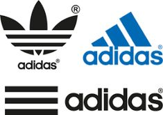 adidas shoes repair logos meaning in literature 621011