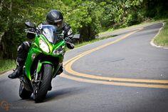 Uma moto por dia: Dia 63 – Kawasaki Ninja 650 | Osvaldo Furiatto Fotografia e Design