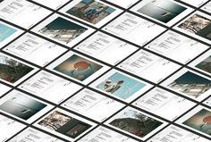 Pierpaolo Paoletti - Videoreport graphic design - Masonry / Massoneria Creativa