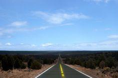 Estradas solares, uma ideia promissora | #EnergiaRenovável, #EnergiaSolar, #EstradasSolares, #Jmj, #PainéisSolares