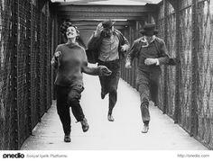 Unutulmayan Sevgili   Jules et Jim (1962)