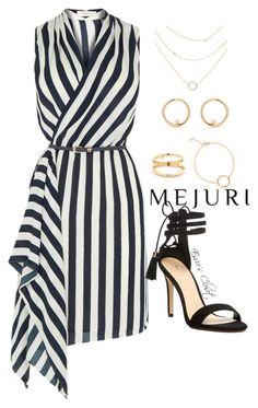 Designer Clothes, Shoes & Bags for Women Work Fashion, Daily Fashion, Fashion Looks, Classy Outfits, Stylish Outfits, Dress Outfits, Fashion Dresses, Professional Outfits, Look Chic