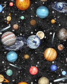 8k Wallpaper, Planets Wallpaper, Wallpaper Space, Galaxy Wallpaper, Galaxy Painting, Galaxy Art, Planet Coloring Pages, Planet Painting, Systems Art