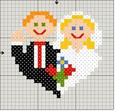 http://web.archive.org/web/19990501102210/http://www.lysator.liu.se/%7Eoffe/kors/people/bilder/married1.gif