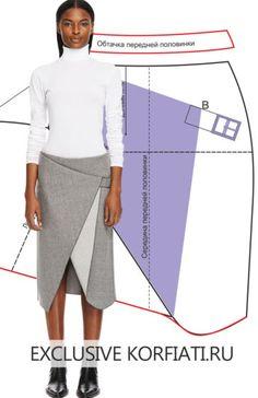 skirt-konvert-foto