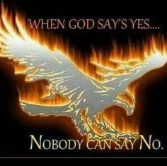 AMEN!  #God #GodisGood #Truth #TeamJesus  #RenewUS