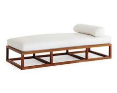 narrow daybed with storage - Google Search
