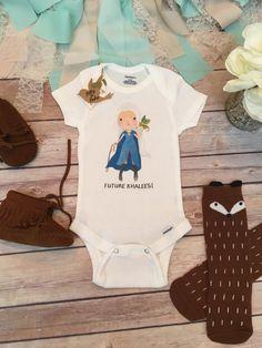 c17d39535 107 Best Baby Registry images