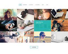 WordPress Blog/Website Migration by Jewel_Theme