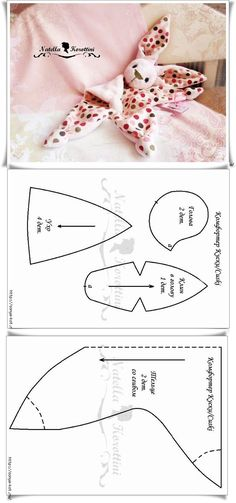 Baby Sewing Projects, Sewing For Kids, Sewing Hacks, Sewing Art, Sewing Toys, Sewing Crafts, Doll Patterns, Sewing Patterns, Baby Couture