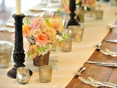Wedding Gift Ideas Michaels : Flowers, Gifts, Weddings & Events in New York City Michael George ...
