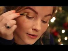 Bates Family Blog: Updates and Pictures Gil and Kelly Bates Bringing Up Bates: Erin's Makeup Tutorial