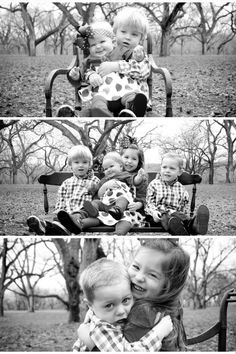 Children photography Cute Photo Poses, Picture Poses, Cute Photos, Picture Ideas, Photo Ideas, Sibling Photography, Family Portrait Photography, Children Photography, Photography Ideas