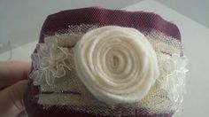 Raspberry Cream by toxicsass on Etsy, $10.00