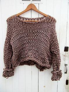 Sweater  Oversize/Womens Clothing Women Shirt por armarioenruinas, €23.00