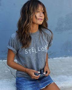 California Girl + Globe Trotter  Dream • Believe • Achieve Shop: www.shopsincerelyjules.com
