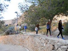 #cursosespañolUA #estudioespañolenlaUA #csidiomas #CSI #erasmusUA2016 #isua2016 #ele #incomingUA2016 #spanishcoursesUA2016 #internationalstudentsUA2016 #campusUA #AlicanteExperience #UA #disfrutayaprende #enjoyandlearn #studyabroad #Alicante #Spain #España