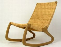 the-anders-high-back-wicker-chair - Google-Suche