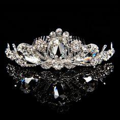 Olga's Store Wedding Headpieces - Wedding Outfit for Bride