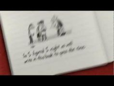 Diary of a Wimpy Kid by Jeff Kinney Jeff Kinney, Wimpy Kid, In My Feelings, Book Lists, Books To Read, Writing, Reading, Kids, Young Children
