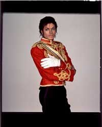 Michael Jackson the King of Pop rockin one glove Janet Jackson, Michael Jackson Dance, Invincible Michael Jackson, Photo Star, Paris Jackson, Jackson Family, The Jacksons, I Like Him, Celebs